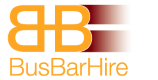 Bar Bus Hire Logo